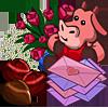 5 Valentines-icon