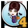 A Hallow Fairy Adventure Quest 4-icon