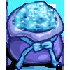 Blue Pixie Dust-icon