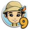 Celebrating Earth Day Quest 9-icon