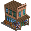 Crafts Shop-icon