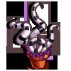 Creepy Creepers-icon
