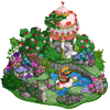 Cupids Garden-icon