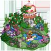 Cupids Garden-icon
