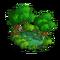 Dark Swamp-icon