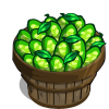 Finger Lime Bushel-icon