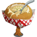 Giant Chowder Bowl Tree-icon