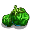 Green Kutjera Tomato-icon