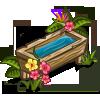 Hawaiian Trough-icon