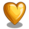 Heart of Gold-icon