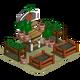 Herb Garden Stage 4-icon