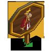 Lady Macbeth Foal Mastery Sign-icon