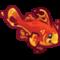 Lava Fish-icon