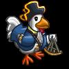 Midshipman Chicken-icon