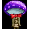 Mushroom Statues-icon