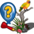 Mystery Game 117-icon