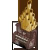 Organ-icon