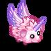 Pega-Hedgehoglet-icon