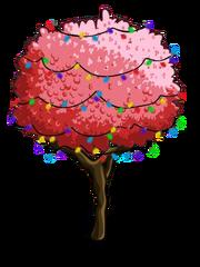 Rainier Cherry5-icon