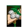 Royal Hops Mastery Sign-icon