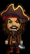 Treasure Tides Chapter 3 Quest-icon