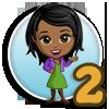 Trek To Wonderland Quest 2-icon