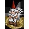 Venus Gnome-icon