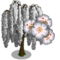 White Weeping Cherry Tree-icon