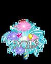 2013 Tree1-icon