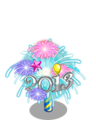 2013 Tree1-icon.png