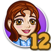 A New Beginning Quest 12-icon