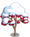 Australian Flame Tree8-icon.png