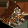 Breakfast House-icon