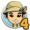 Celebrating Earth Day Quest 4-icon