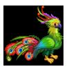 Color Blaze Phoenix-icon