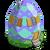 Egg Home-icon
