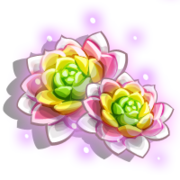 Fairy Blossom-icon