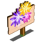 Fireworks Mastery Sign-icon