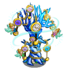 Its Time Tree-icon