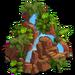 Mini Mountain-icon