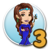 Mystical Groves Chapter 4 Quest 3-icon