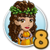 Ode to Olympus Chapter 9 Quest 8-icon