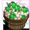 Pearlcurrant Bushel-icon