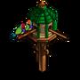 Rainbow Finches-icon