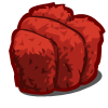 Red Heart Hay-icon
