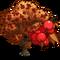 Rowan Tree-icon