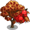 Rowan Tree-icon