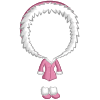 Ski Bunny Costume-icon