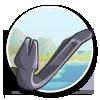 Small Crowbar-icon