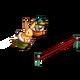Stocking Race-icon